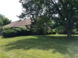 6245 North 500 W, Thorntown, IN 46071