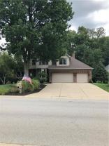 10275 Springstone Road, Mccordsville, IN 46055
