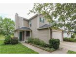 10849  Snowdrop  Way, Indianapolis, IN 46235