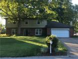 24 Fairlane Drive, Brownsburg, IN 46112
