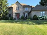 5148 Crane Lane, Carmel, IN 46033