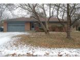 7161 North Parker Avenue, Indianapolis, IN 46240