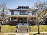 2113 North New Jersey Street, Indianapolis, IN 46202