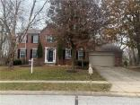 8586 Weaver Woods Place, Fishers, IN 46038