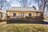 6715 Lowell Avenue, Indianapolis, IN 46219