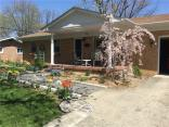 609  Horton  Street, Greenwood, IN 46142