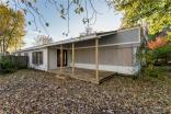 205 East Howard Avenue, Arcadia, IN 46030