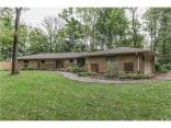 6782  Travis  Place, Greenwood, IN 46143