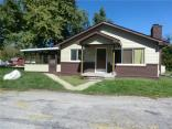 5300 East Raymond  Street, Indianapolis, IN 46203