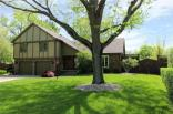 96 Leaning Tree Road, Greenwood, IN 46142
