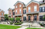 6624 Reserve Drive, Indianapolis, IN 46220