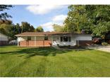 6702 West 15th  Street, Indianapolis, IN 46214