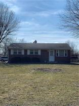 4053 Mary Kay Drive, Indianapolis, IN 46221