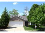15071 Deer Trail Drive, Noblesville, IN 46060
