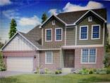 5439 Hibiscus Drive, Plainfield, IN 46168