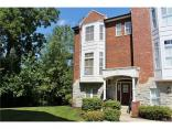 946  Brownstone  Trace, Carmel, IN 46032