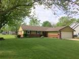 1401 West Crestview Drive, Muncie, IN 47302