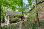 6235 Johnson Road, Indianapolis, IN 46220