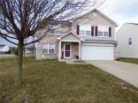 1294 Niagara Lane, Franklin, IN 46131