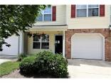 12822 Boone Street, Fishers, IN 46038