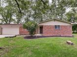 1410 West Edgewood  Avenue, Indianapolis, IN 46217