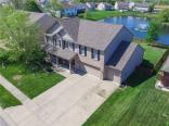 8122 Grassy Meadow Court, Indianapolis, IN 46259