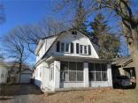 4630 Primrose Avenue, Indianapolis, IN 46205
