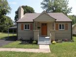 947 North Gibson Avenue, Indianapolis, IN 46219