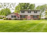 5821 Barnstable Court, Indianapolis, IN 46250