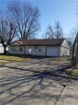 8337 East 41st Street, Indianapolis, IN 46226