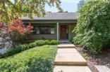 4528 North Meridian Street<br />Indianapolis, IN 46208