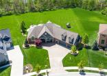 14345 Gainesway Circle, Fishers, IN 46040