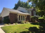 13225 Hazelwood Drive, Carmel, IN 46033