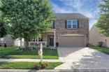 8327 Andrusia Lane, Indianapolis, IN 46237