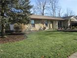 8531  Fawn Meadow  Drive, Indianapolis, IN 46256