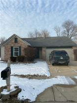 15 W Sable Chase Circle, Brownsburg, IN 46112