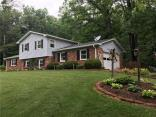5722 State Road 46 W, Nashville, IN 47448