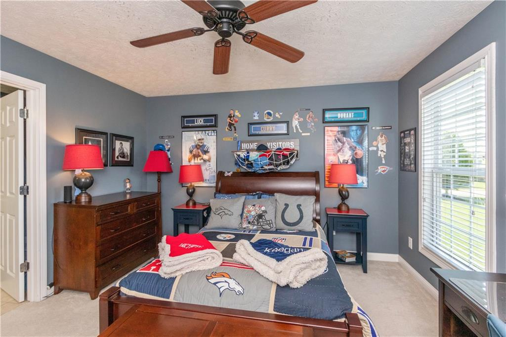 13264 N Talon Crest Drive, Fishers, IN 46037 image #21