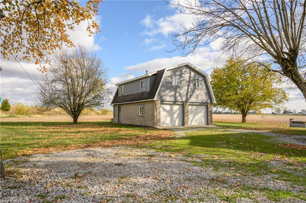 4333 E State Road 244, Shelbyville, IN 46176 image #3