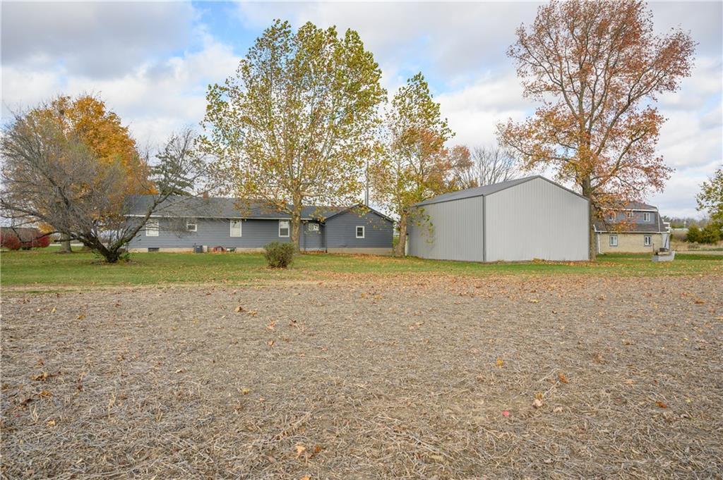 4333 E State Road 244, Shelbyville, IN 46176 image #34