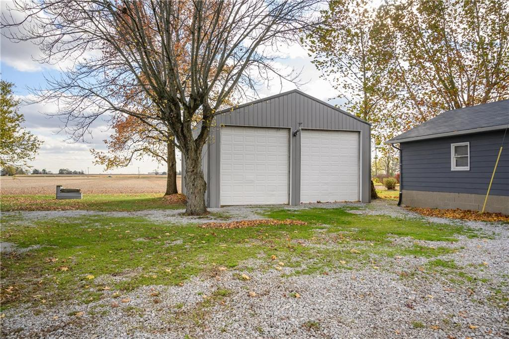 4333 E State Road 244, Shelbyville, IN 46176 image #36