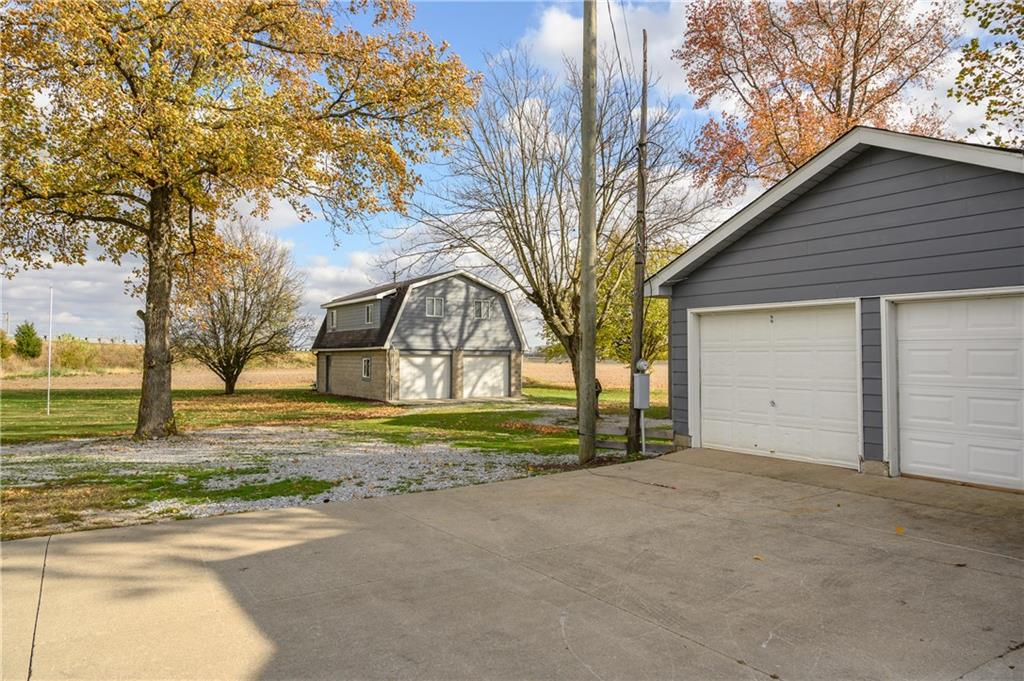 4333 E State Road 244, Shelbyville, IN 46176 image #37