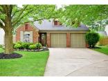 6773 Colony Pointe S Drive, Indianapolis, IN 46250