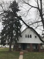 1418 East Bradbury Avenue, Indianapolis, IN 46203
