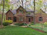 138 Somerset Court, Noblesville, IN 46060