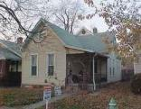 342 East Minnesota Street, Indianapolis, IN 46225