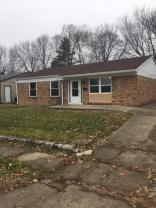 8310 Gilmore Road, Indianapolis, IN 46219