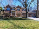11422  Fairport  Circle, Indianapolis, IN 46236