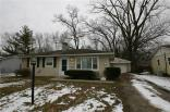 2819 E Shirley Drive, Indianapolis, IN 46222