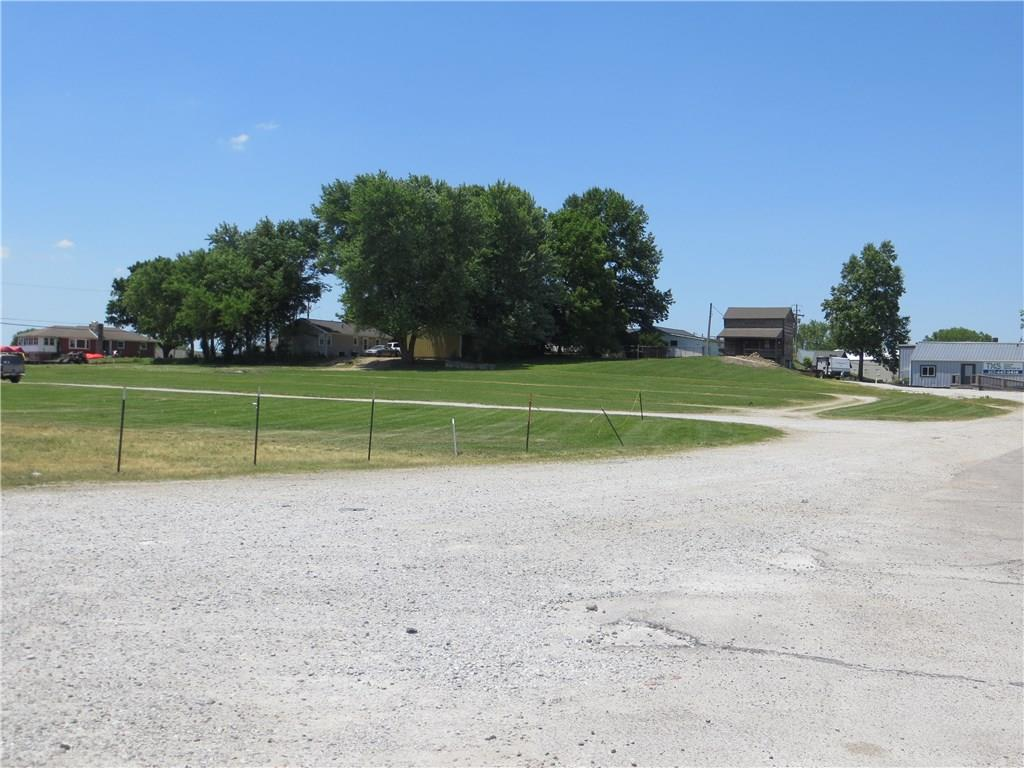 101 E State Road 135, Bargersville, IN 46106 image #1